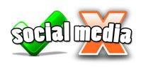 Social-Media-Good-or-Bad