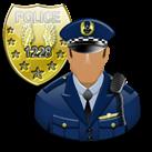 policeman_256