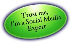 Trust-me-I'm-a-Social-media-Expert-badge