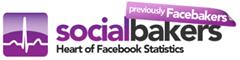 Socialbakers logo