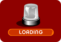 Loading screen from Prettyloaded.com