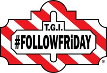 TGI #FollowFriday
