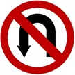 no_u_turn_sign
