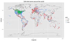 world-map-soda-versus-coke-versus-pop