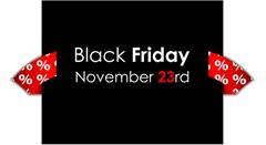 Black-Friday-2012