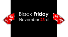 Black-Friday-2012