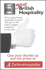 DeVere-Hotels-Like-Us-and-Win-business-card