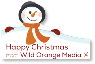 Happy-Christmas-from-Wild-Orange-Media