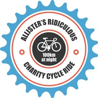 Allister's-Ridiculous-Charity-Cycle-Ride
