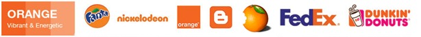 Orange-by-Pantone-and-Wild-Orange-Media