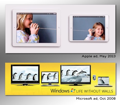 Think-Different-by-Apple