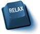 relax-key