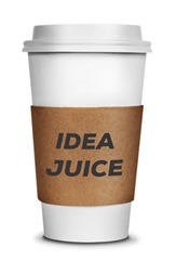 Idea-Juice-Coffee-Cup