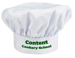 Content-Cookery-School-Hat