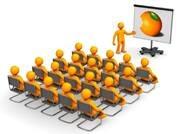 Wild Orange Learning